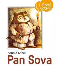 Arnold Lobel, Winnie The Pooh, Disney Characters, Fictional Characters, Teddy Bear, Books, Libros, Winnie The Pooh Ears, Book