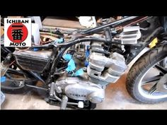 changing motorcycle handlebars yes it s that ridiculously simple rh pinterest com Basic Chopper Wiring Diagram Basic Chopper Wiring Diagram