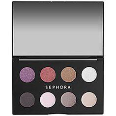 $28.00 SEPHORA COLLECTION - Pastel Pop Eyeshadow Palette