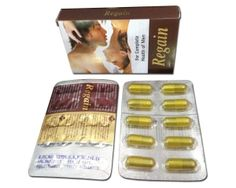 Herbal Libido sex drive drugs (Regain) used to improve sexual potency and thereafter having lived a healthy sexual life. You can buy any type health products for men and women from RSM Enterprises. Read more http://www.rsmenterprises.in/product/viewdetail/herbal-libido-enhancer-for-men-156