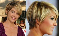 cortes de cabelo curto 3