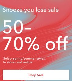 aritzia sale - Google Search Spring Summer Fashion, Google Search, Style, Swag, Outfits