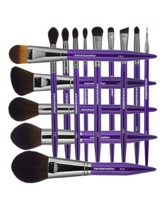 Cozzette specializes in the best professional vegan makeup, makeup brushes and the industries highest quality eyeshadows. We offer professional discounts.
