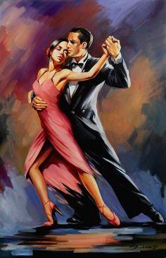 http://www.ebay.com/itm/Large-24x36-034-ORIGINAL-ART-TANGO-DANCE-couple-figurative-oil-painting-G-Bukova-/380789816541
