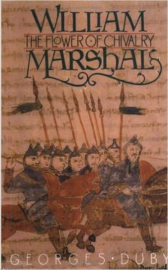 Image result for william marshall knight