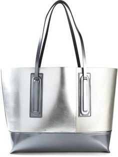 Tote bags & Designer Totes for Women 2015 - Farfetch