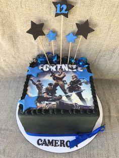 Fortnite cake : Fortnite cake #Fortnite #cake