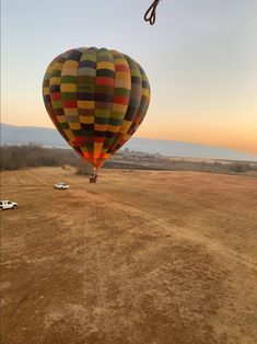 42 Reasons to Visit South Africa - on Safari and More - Runawaywidow South Africa Safari, Visit South Africa, Apartheid Museum, Harbor House, Air Balloon Rides, Travel Oklahoma, Portugal Travel, African Safari, New York Travel