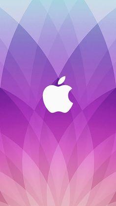 freeios8.com-iphone-4-5-6-plus-ipad-ios8-vh52-apple-event-march-2015-purple-pattern-art