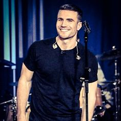 "15 Times Girls Said ""I Can't Even"" About Sam Hunt 