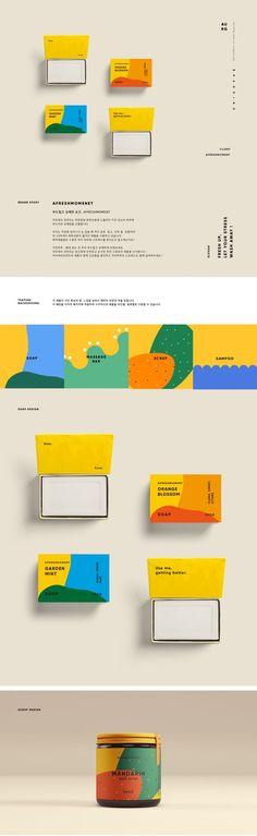 Photography Logo Inspiration Corporate Identity 15 New Ideas Web Design, Book Design, Print Design, Corporate Identity, Identity Design, Identity Branding, Kids Branding, Brand Packaging, Packaging Design