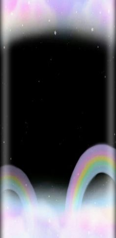 Galaxy S8 Wallpaper, Aurora, Backgrounds, Wallpapers, Colorful, Iphone, My Favorite Things, Cool Stuff, Abstract