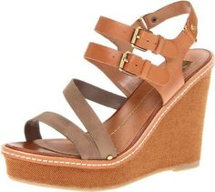 US $42.95 New with box in Clothing, Shoes & Accessories, Women's Shoes, Sandals & Flip Flops. http://www.ebay.com/itm/271698916071?ssPageName=STRK:MESELX:IT&_trksid=p3984.m1555.l2649