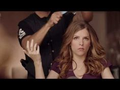 Anna Kendrick Tells Newcastle Beer to 'Suck It' in Anti-Super Bowl Ad