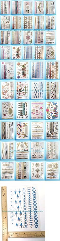 Nail Airbrush Kits and Supplies Jamberry Consultant Lot! Order - sample order forms