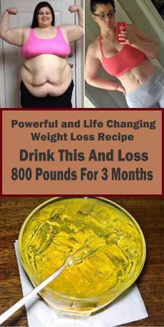 If you want to cleanse lose body fat boost energy and help reverse disease then adding natural detox drinks to your diet can help you improve your quality of life fast. Weight Loss Meals, Weight Loss Drinks, Best Weight Loss Pills, Healthy Detox, Healthy Drinks, Diet Drinks, Easy Detox, Healthy Weight, Healthy Eating