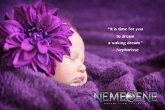 Nemecene: Dreams Flow in Streams (Episode Sci Fi Authors, Social Order, Body Swap, Tug Of War, Tough Girl, Brave New World, Good And Evil, Twin Brothers, Life And Death