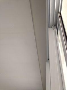 #cortineiro #drywall #gesso