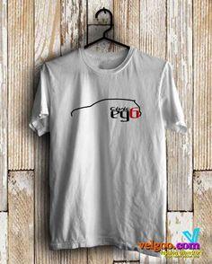 T-shirt HONDA JAPAN premium Type-R Mugen JDM Free Shipping sizes-S-XXL