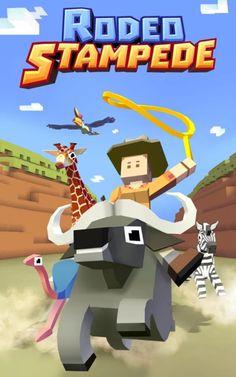 Ik speel deze game het meest, want ik vind het een leuk spel. Je moet nieuwe dieren vangen en ze temmen zo kom je steeds verder en krijg je steeds meer dieren. Games hebben met kunst en cultuur te maken omdat de animaties in de game worden getekend en op de computer als een animatie in de game worden gezet.