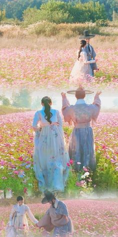 Love In The Moonlight Kdrama, Moonlight Drawn By Clouds, Love Moon, Kim Yoo Jung, Drama Funny, Korean Drama Movies, Falling In Love With Him, Drama Korea, Female Poses