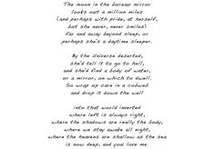 One of my favorites > Insomnia, by Elizabeth Bishop Elizabeth Bishop, Emily Dickinson, Poem Quotes, Insomnia, Beautiful Words, Authors, Mental Health, Literature, Poetry