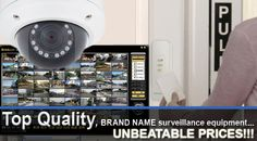 Ip Camera System, Home Surveillance, Website, My Love, Products, Beauty Products