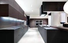 Resultado de imagen de cocinas modernas