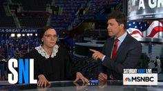 Weekend Update: Ruth Bader Ginsburg at the RNC - SNL- PLEASE SHARE:)http://electoralcollegepetition.com/ https:/https://secure.avaaz.org/campaign/en/president_trump_letter_loc/?choKLdb https://www.change.org/p/electoral-college-electors-electoral-college-make-hillary-clinton-president-on-december-19  Register FREE: DreamsComeTrue22.BetterThanYouTube.com ❤ Blessings, BillionDollarBaby.biz <3