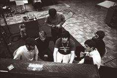 "the beach boys ""smile"" recording session 1967"