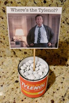 Christmas With Cousin Eddie, Take 4 - Griswold Family Christmas Party Ideas - Vacation Cousin Eddie Christmas Vacation, Christmas Movie Night, Lampoon's Christmas Vacation, Christmas Party Themes, Office Christmas, Christmas Fun, Xmas Party, Redneck Christmas, Christmas Skirt