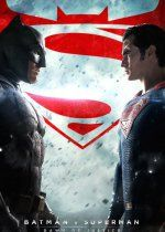 Watch Movie Batman v Superman: Dawn of Justice.  CLICK THIS LINK TO WATCH MOVIE :                     http://camplox.com/index.php?movie=2948356