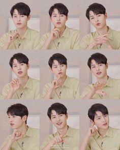 Song Joong Ki Drama, Song Joong Ki Cute, Sung Jong Ki, Soon Joong Ki, Descendents Of The Sun, Korean Drama Best, Handsome Korean Actors, My Little Baby, Kdrama Actors
