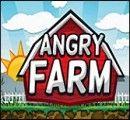 Angry Birds Rio Farm