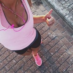 //pinterest @esib123 // #fitness #fitspo #workout #clothes