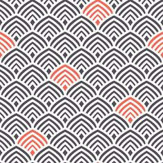 Find Seamless Pattern Linear Scaly Ornament Geometric stock images in HD and millions of other royalty-free stock photos, illustrations and vectors in the Shutterstock collection. Geometric Patterns, Tile Patterns, Textures Patterns, Print Patterns, Japanese Wallpaper Iphone, Textile Prints, Textiles, Tactile Texture, Quilling Patterns