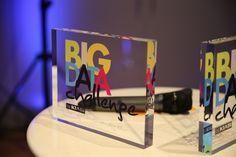 Kiabi passe en mode Big data #data