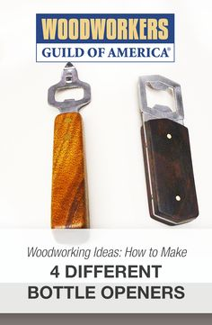 1000 Images About Fun Woodworking Ideas On Pinterest