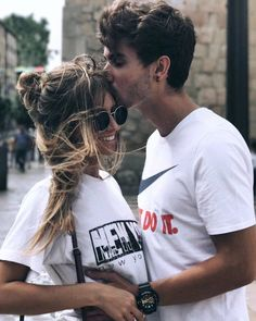 Couple goals, cute relationships, relationship goals, life goals, i want lo Photo Couple, Love Couple, Couple Shoot, Couple Goals, Cute Relationship Goals, Cute Relationships, Life Goals, Cute Couple Pictures, Boyfriend Goals
