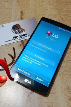 Smartphone, Electronics, Gift Ideas, Products, Consumer Electronics