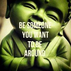 Positive people www.pyt.worldventures.biz