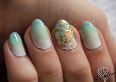http://coolnailsart.com/wp-content/uploads/2013/08/gold-foil-nail-art.jpg
