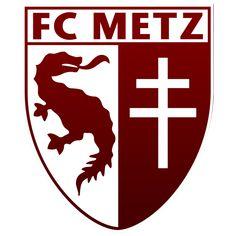 Match EA Guingamp / FC Metz - 24 février 2018 (Ligue 1): * Match EA Guingamp / FC Metz - 24 février 2018 (Ligue 1)Tout-Metz Full coverage