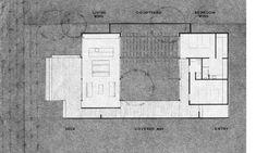 reed house floor plan aspendale