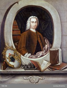 Dr. John de Sequeyra (1712-1795) local medical professional, first Visiting Physician at the Public Hospital, and the only Jewish resident of eighteenth-century Williamsburg. Born in 1712 in London to a family of Portuguese Jewish descent, he received his degree in 1739 from the University of Leiden, where he probably studied with Hermann Boerhaave (https://www.pinterest.com/pin/287386019947806479/). Dr. de Sequeyra emigrated to Virginia in 1745 and immediately began practicing in…