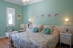 29 mejores imágenes de hogar | Decoración de unas, Hogar