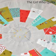 modern dresden Quilt - Yahoo Search Results Yahoo Image Search Results