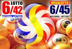 If you are lucky, you can win a huge amount as jackpot, while on the other hand, you can also win big amounts as prizes. This can indeed prove to be a great reward for you, which you would not, have been possible to earn from your salary.