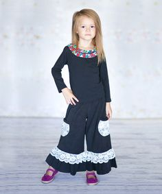 Love this so much I ordered it! From #zulily