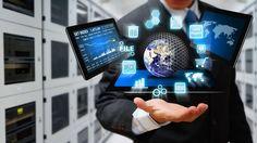 Бизнес и интернет - 8.Автоматизация процесса